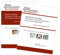 AHJ & Building Owners Guides