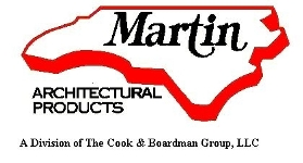 Martin Arch Products