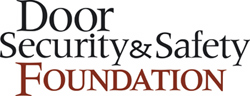 Foundation for Life Safety and Security