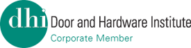 DHI Corporate Member Logo