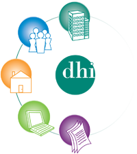 DHI Industry Education