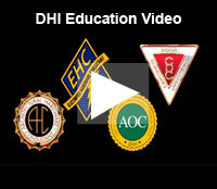 DHI Education Video