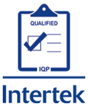 Intertek's Qualified Personnel Program