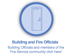 Building and Fire Officials
