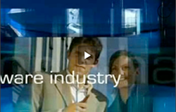 DHI Industry Recruitment Video - Click to Play