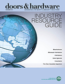 Industry Resource Guide